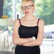 Ada Powell (cowoftheadacond) on Pinterest