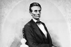 Lincoln delivers iconic address in New York, Feb. 27, 1860 - POLITICO