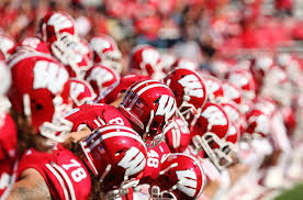wisconsin badgers 1080p 2k 4k 5k hd