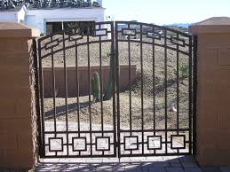 Ironman Pool Fence Home Facebook