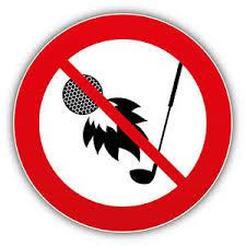 Transportation No Food Ban Stop Sign Car Bumper Sticker Decal 5 X 5 Ceylonexhibitions Lk