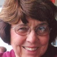 Connie Smith (nee Powell) Obituary - Chesterfield, Missouri | Legacy.com