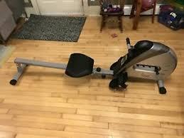 rowing machine kijiji sell