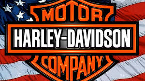 harley davidson wallpaper 1366x768
