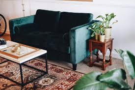 decluttering your small apartment