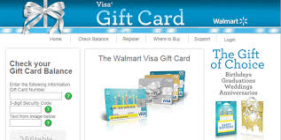 walmartgift card my giftcard box