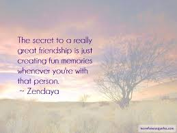 quotes about creating great memories top creating great