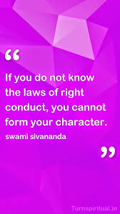 Sri Swami Sivananda Quotes. QuotesGram