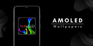 amoled wallpapers the best wallpaper