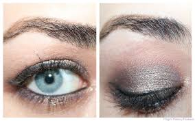 chloe morello maya s makeup