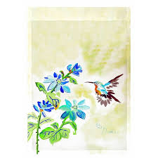 b drake interiors hummingbird 1