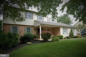121 Joy Ave, Leola, PA 17540 - MLS 1000799631 - Coldwell Banker