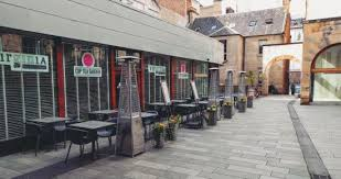 cup merchant city glasgow updated