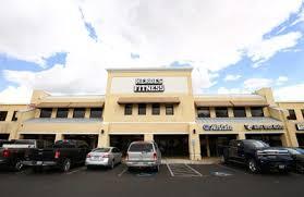 heroes fitness 4400 n midland dr ste