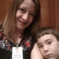 adela galvan - Las Vegas, Nevada Area | Professional Profile | LinkedIn