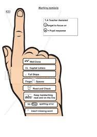 mike chang six pack shortcuts pdf