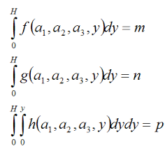 matlab error while trying to solve