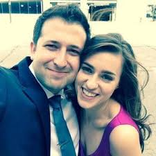Abigail Morris and Matthew Shichtman's Wedding Registry on Zola | Zola