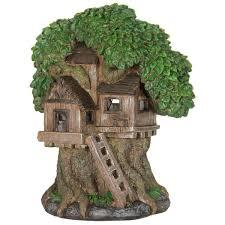 miniature mini fairy garden gnome 8 5