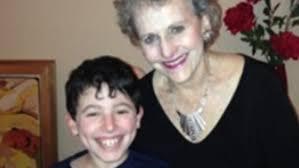 Sondra Rose, la anciana de 77 años que terminó el Maratón de Nueva York  para recaudar dinero contra el cáncer