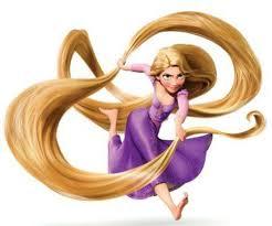 Bệnh lạ: Cô gái chỉ thích ăn tóc đến mức suýt nguy hiểm tính mạng ...