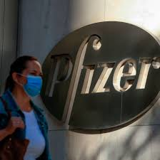 11 Things You Need to Know About Pfizer's Covid Vaccine - The New York Times