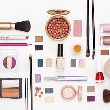 the new beauty launches you need to