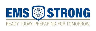 emergency cal services week