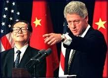 Foreign policy of the Bill Clinton administration - Wikipedia