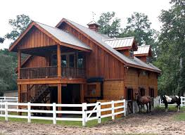 abousltly lovee this barn apartment