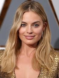oscars 2016 spring makeup looks