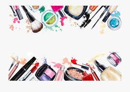 makeup parlour saubhaya makeup