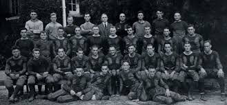 1921 florida gators football team