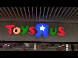 toys r us closing down song you