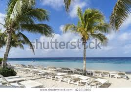 Jan Thiel Views Around Caribbean Island | Parks/Outdoor Stock Image  427013464