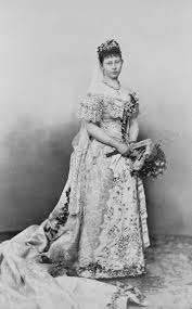 Princess Margaret of Prussia - Wikiwand