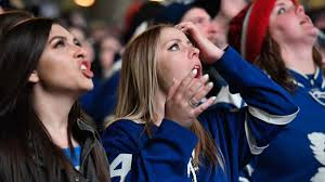 maple leafs have 12 years to win