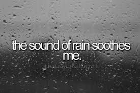 quotes about cold rainy weather quotes