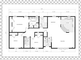 house plan ranch style house floor plan