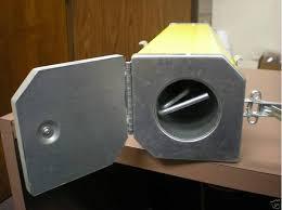 5kg 10kg portable welding rod ovens