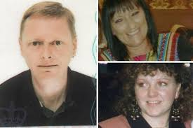 Review into the death of Janet Scott to be made public in the ...