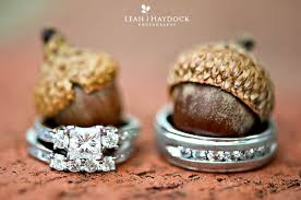 history of engagement rings wedding ring photography ideas