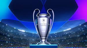 Canale 5 HD: tutte le partite di Champions League trasmesse in chiaro