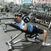 odessa tx fitness and