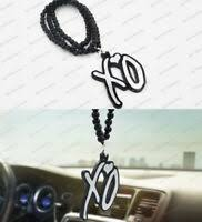 Xo The Weeknd 3 5 Sticker Decal Car Window 3d Reflective Tablet Hip Hop Drake Car Truck Graphics Decals Auto Parts And Vehicles Tamerindsa Com Ar