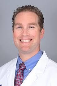Peter Greene MD