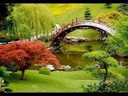 japanese gardens in japan japanology