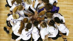 The VolleyBlog - Grand Canyon University Athletics