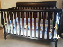 burlington coat factory crib mattress