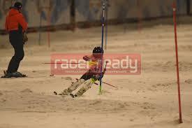 Racer Ready | Zander Lacy-Smith | 2019 7 Landgraaf 672379